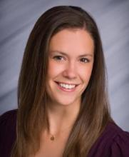 Dr. Keri Bergeson, Chelan Family Medicine and Obstetrics